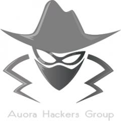 hackersgrouponline
