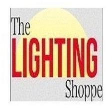 thelightingshoppe